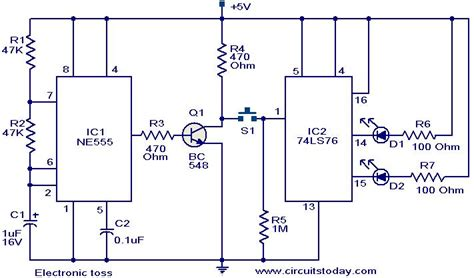 electronic circuit projects simple electronic circuits projects pdf