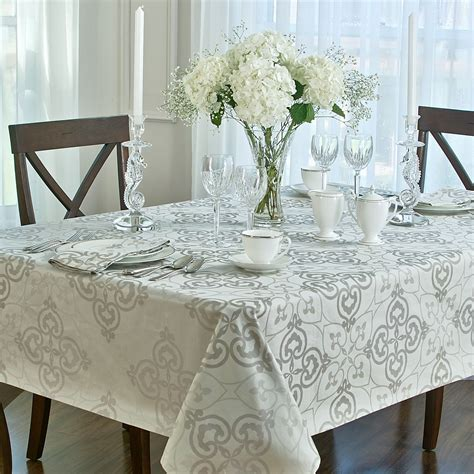 Waterford Table Linens by Waterford Quot Rosemarie Quot Table Linens Bloomingdale S
