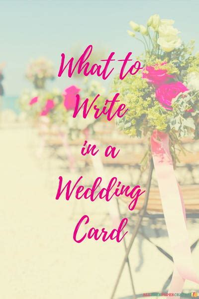 What To Write In Wedding Gift Card - 17 diy wedding invitations wedding card ideas and handmade anniversary cards