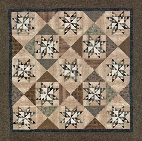 Japanese Taupe Quilt Patterns by 17 Best Images About Japanese Taupe Fabric On Taupe Quilt And Floral Bouquets