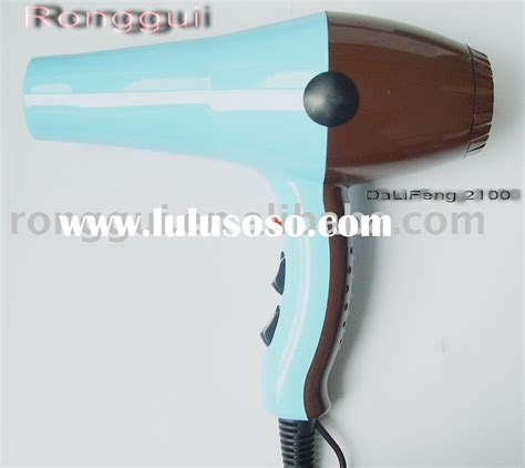 Hair Dryer Tourmaline hair ceramic tourmaline hair ceramic tourmaline