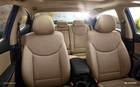 hyundai tucson 2015 interior automotivetimes com 2015 hyundai elantra review