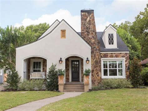 waco texas real estate chip and joanna gaines 440 best joanna gaines images on pinterest beautiful