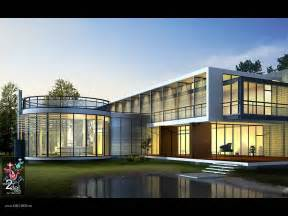 download glass house wallpaper gallery