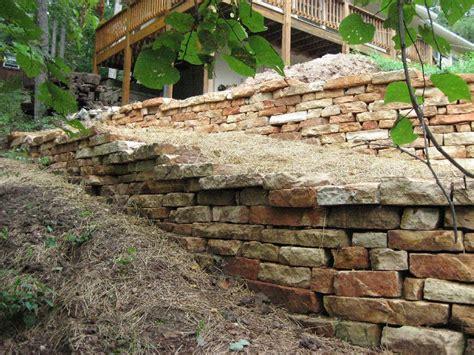 missouri natural wall stone