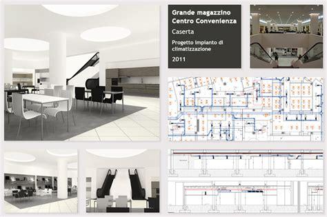 convenienza mobili caserta centro convenienza caserta centro convenienza caserta