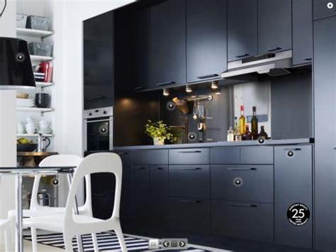 Cuisine Ikea Noir 2015 by Ophrey Cuisine Ikea Tingsryd Pr 233 L 232 Vement D