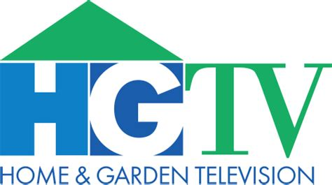 hgtv casting call hgtv casting homeowners for new renovation show toronto