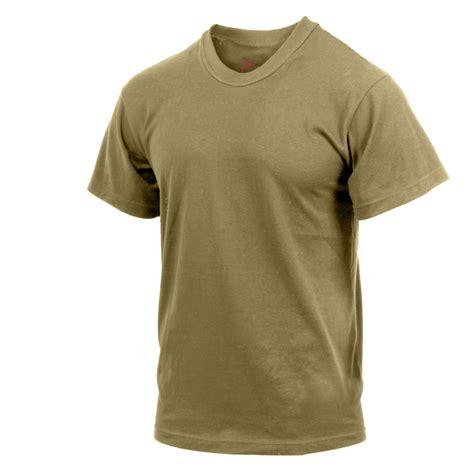 new camo army combat uniform boots belt tshirt acu army ar 670 1 multicam scorpion ocp camo coyote brown pantone