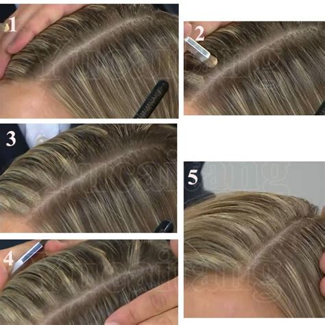 grey roots on highlighted hair grey roots on highlighted hair transition to gray after