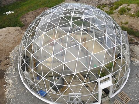 geodesic dome house 1000 images about domes on pinterest geodesic dome