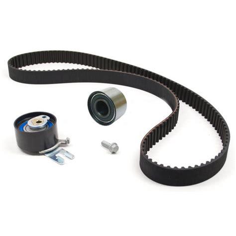 volvo s80 timing belt volvo timing belt kit minor conti belt gmb tensioners