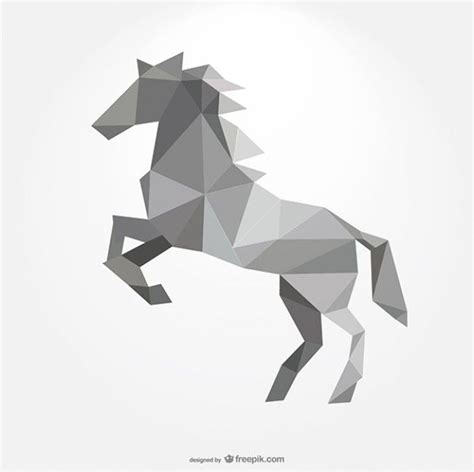 horsebox design graphics 303 best equine graphics images on pinterest horses