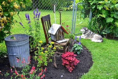 Memory Gardens by A Sweet Memory Garden Outdoor