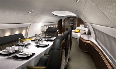 aircraft interior design home design aircraft interior design company home design