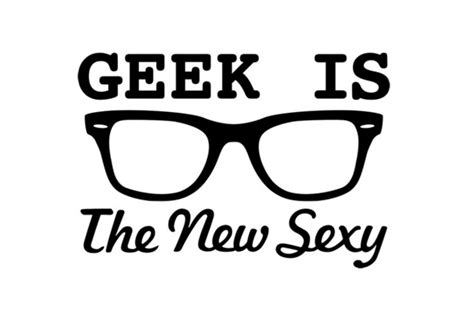 geeks nerds and the who them or dealing with how to tell between a and a the american genius