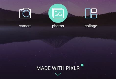 pixlr apk pixlr archives android android news apps phones tablets