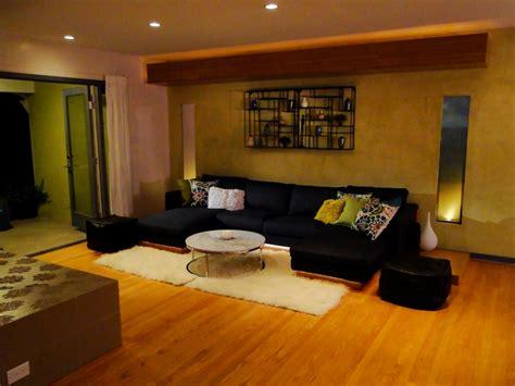 rooms black after session chic makeovers from room crashers room crashers hgtv