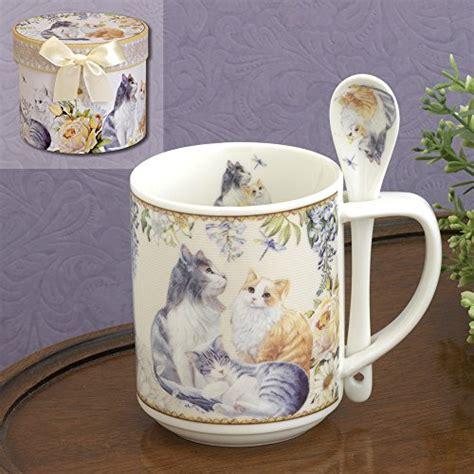 Paper Cup Cold Cup 16 Oz Motif Awan Isi 50 Set Termurah cat coffee mugs collectibles