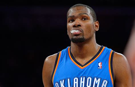 kevin durant bench kevin durant expected to miss 6 8 weeks with right foot fracture