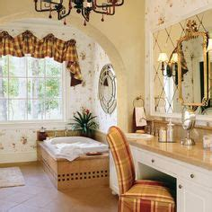 window treatments sources we love southern living living room windows on pinterest valances burlap valance and scarf valance