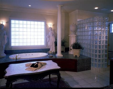 one way glass bathroom glass block warehouse quot one stop shop for glass block quot