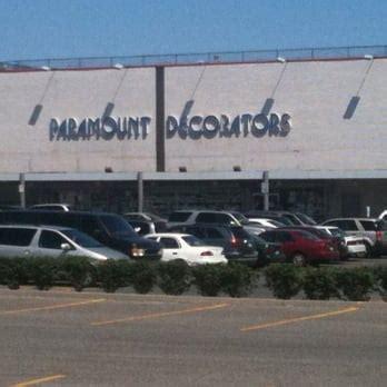 paramount curtain store paramount stores fashion castle hill bronx ny