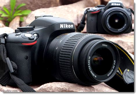 Kamera Nikon 4 Jutaan list harga kamera dslr di bawah 3 jutaan