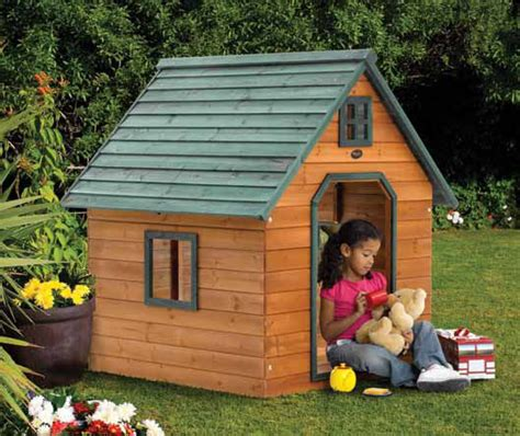 childrens house how to make cubby house every single topic