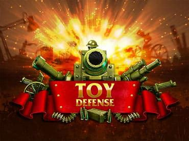 free full version tower defense games for pc action games free download gametop