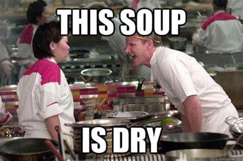 Meme Chef - gordon ramsay memes that are hilarious 20 pics