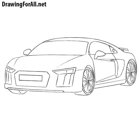 koenigsegg car drawing 100 koenigsegg one drawing koenigsegg agera car