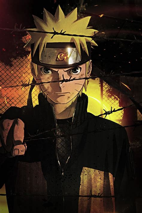 wallpaper hp android naruto best 25 naruto wallpaper iphone ideas on pinterest