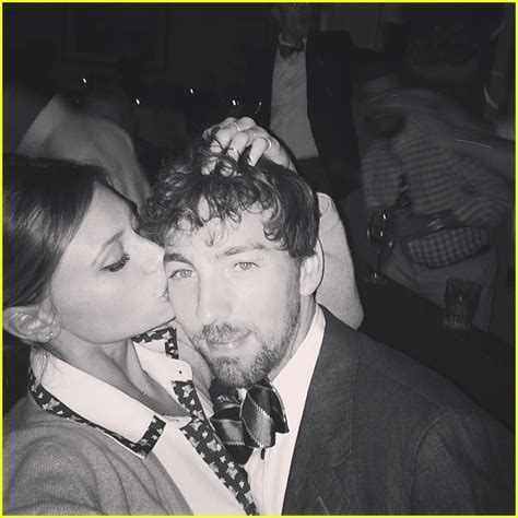 Wedding Ringer Song List by Get To Aly Michalka S Fiance Stephen Ringer 5