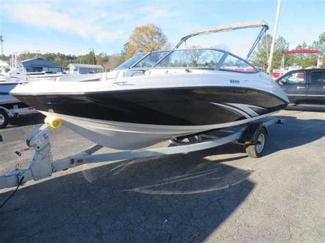 ski boats for sale columbia sc jet ski new and used boats for sale in south carolina