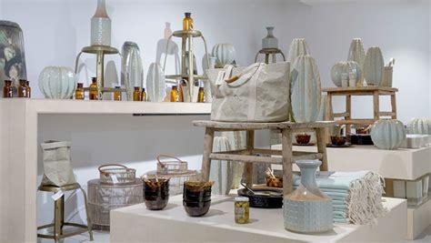 kitchen collection store standorte tuchlauben shopping vienna