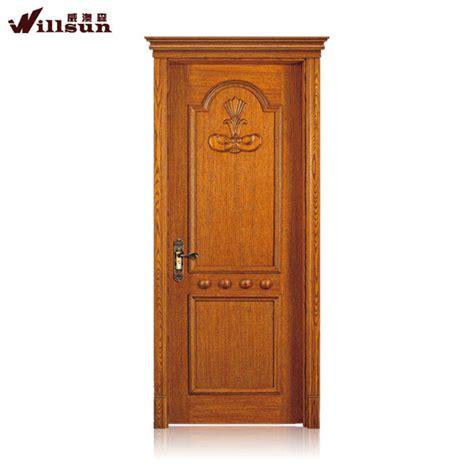 main door designs for indian homes indian main door designs entrance door for house teak wood