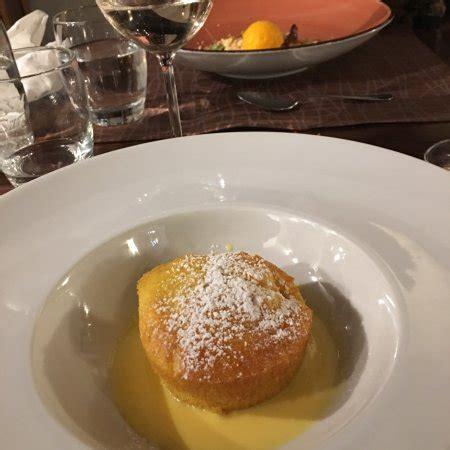 ristorante cucina milanese ristorante osteria conchetta in con cucina cucina