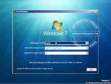 cara install windows 10 di asus x200m cara instal ulang notebook asus windows 7 priorityfolio