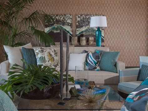 Turquoise Living Room Accessories by Turquoise Living Room Decor Living Room With