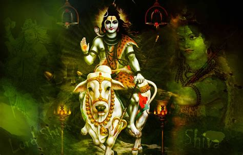 wallpaper full hd god desktop wallpaper hd god shiva