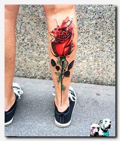 tattoo ideas near me best 25 flower tattoos ideas on flower