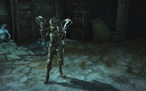 Reaper Of Souls Key Giveaway - diablo 3 reaper of souls on battlenet pc game hrk