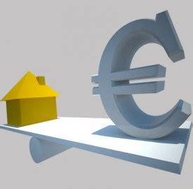 banche che fanno mutui al 100 mutui surroga i pi 249 convenienti sul mercato