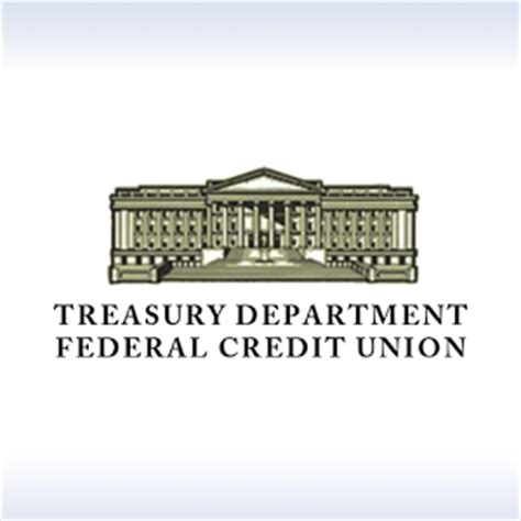 National Credit Union Treasury Finance Forum Treasury Department Fcu Android Apps On Play