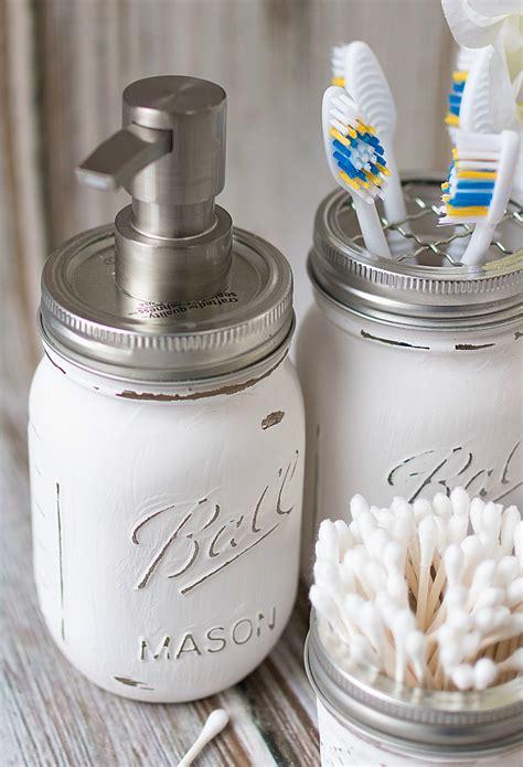 jar bathroom storage accessories popcane page 4