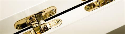 ufficio motorizzazione bolzano serramenti in pvc alluminio porte interne motorizzazione