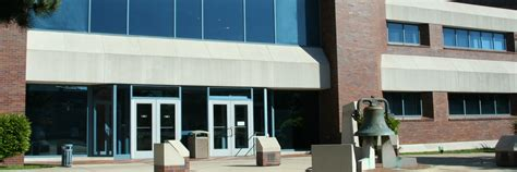 Delaware Judiciary Court Search Courts In Gov Delaware County