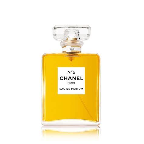 Parfum Chanel N 5 n 176 5 eau de parfum vaporisateur parfums chanel