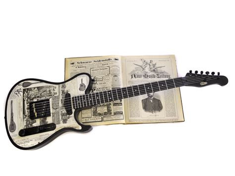 veranda wien veranda wien neue musik zeitung veranda guitars
